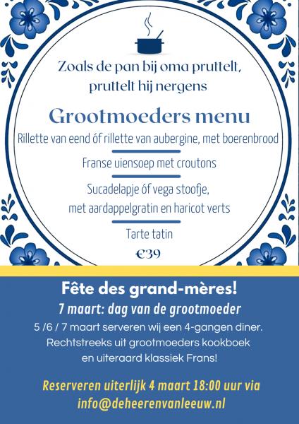hvl-poster-grootmoeders-menu-1